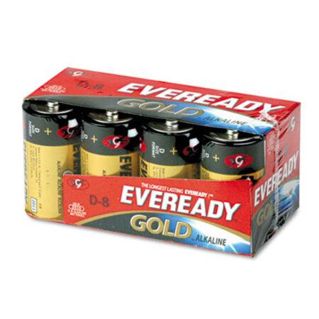 Eveready® EVE-A958