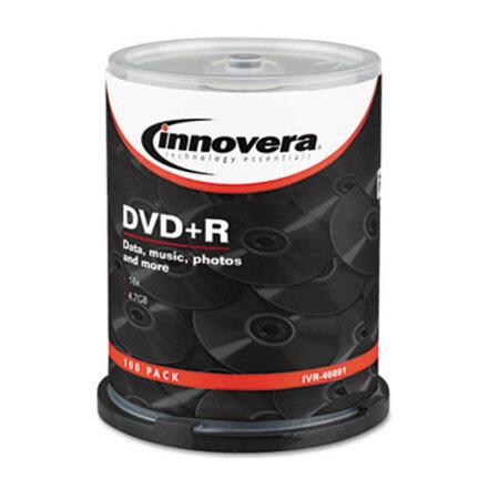 Innovera® IVR-46891