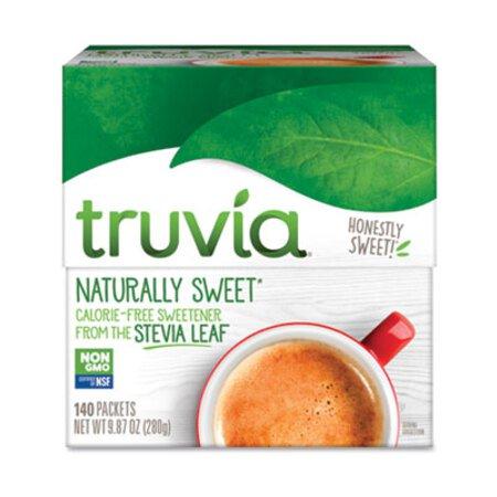 Truvia® TRU-8845