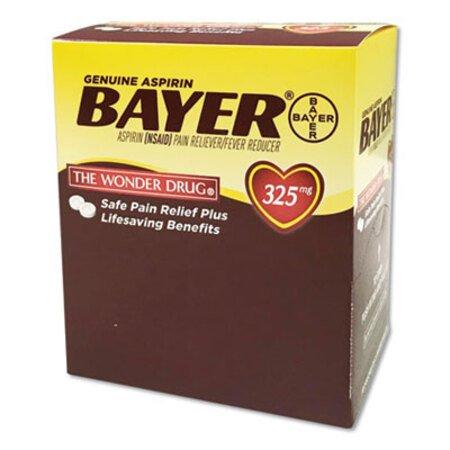 Bayer® PFY-BXBG50