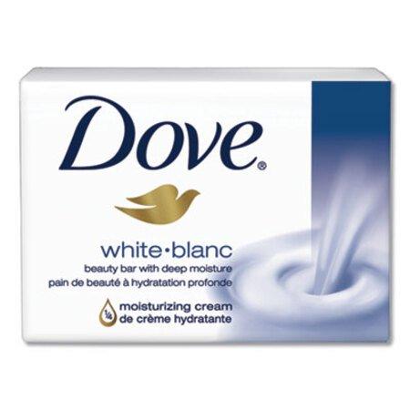 Dove® DVO-CB614243