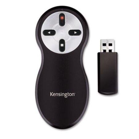 Kensington® KMW-33374