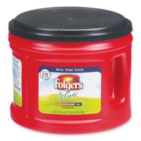 Folgers® FOL-20527