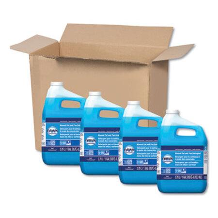Dawn® Professional PGC-57445CT