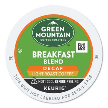 Green Mountain Coffee® GMT-7522