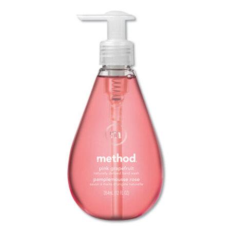 Method® MTH-00039