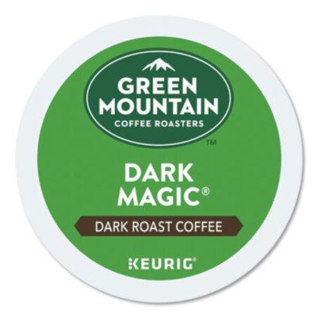 Green Mountain Coffee® GMT-4061