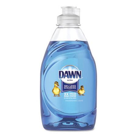 Dawn® PGC-41134