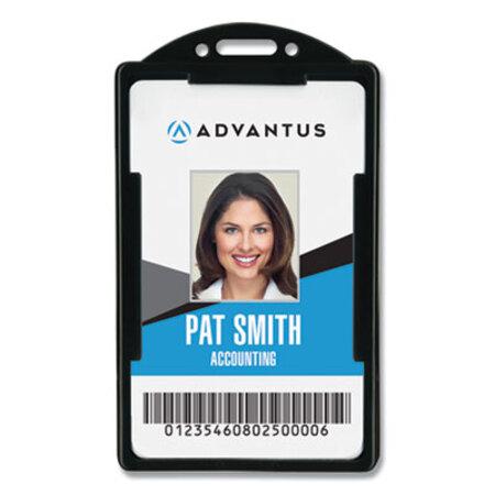 Advantus AVT-75657