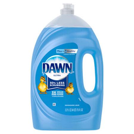 Dawn® PGC-91451