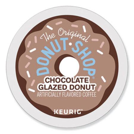 Donut House™ GMT-6722