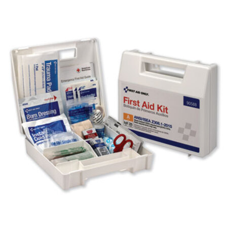First Aid Only™ FAO-90588