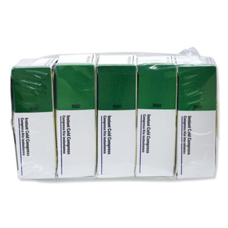 First Aid Only™ FAO-B5035