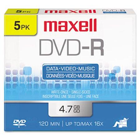 Maxell® MAX-638002