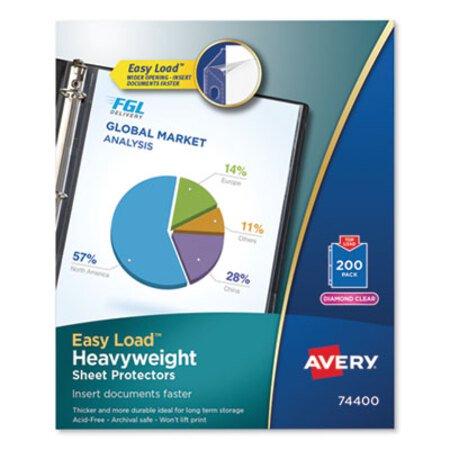 Avery® AVE-74400