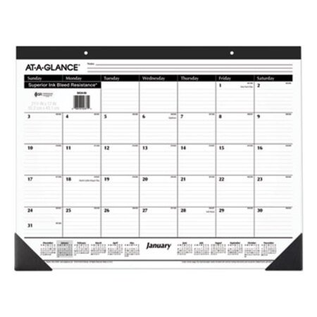 AT-A-GLANCE® AAG-SK2400
