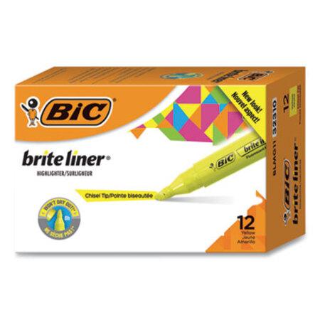 Bic® BIC-BLMG11YW