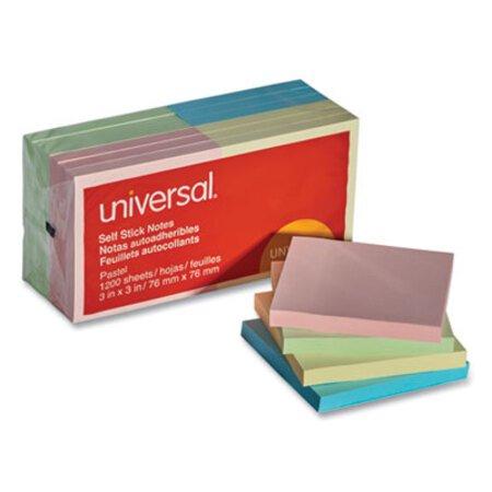 Universal® UNV-35669