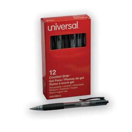 Universal™ UNV-39912