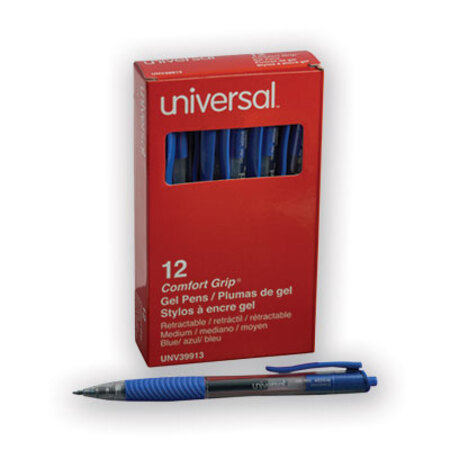 Universal™ UNV-39913