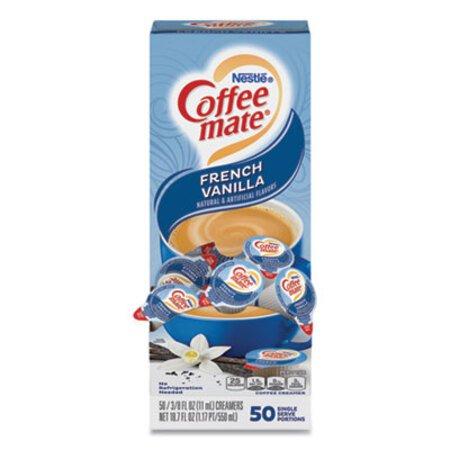 Coffee mate® NES-35170BX