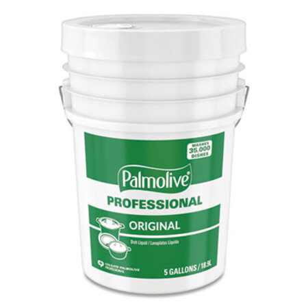 Palmolive® CPC-04917