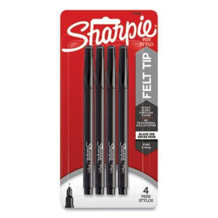 Sharpie® SAN-1742661