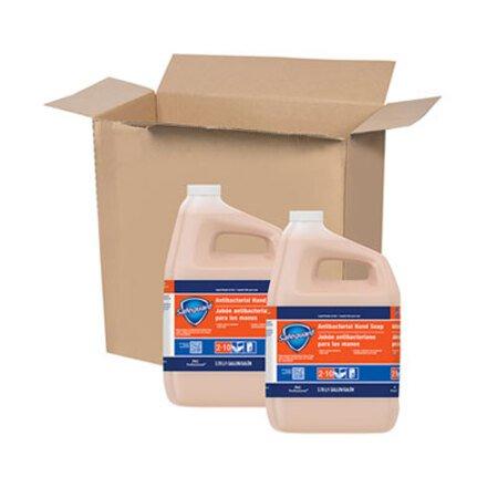 Safeguard™ Professional PGC-02699