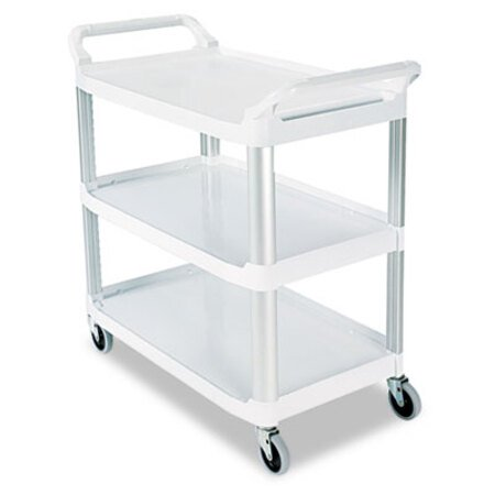 Rubbermaid® Commercial RCP-409100CM