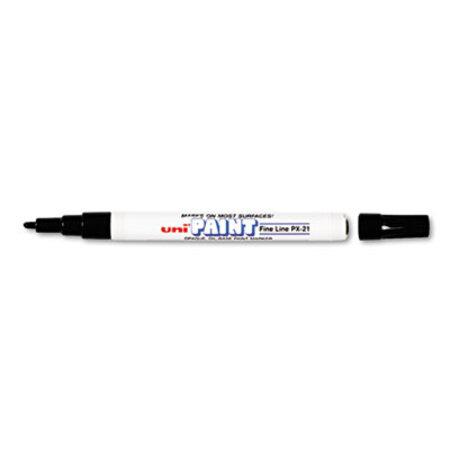 Sanford® uni®-Paint SAN-63701