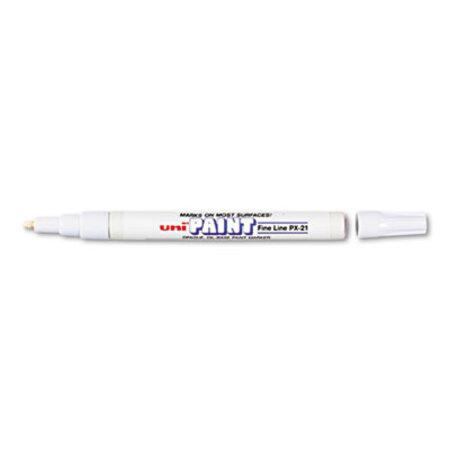Sanford® uni®-Paint SAN-63713