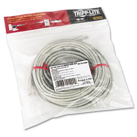 Tripp Lite TRP-N002050GY