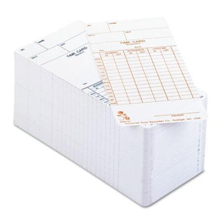 Acroprint® ACP-099110000