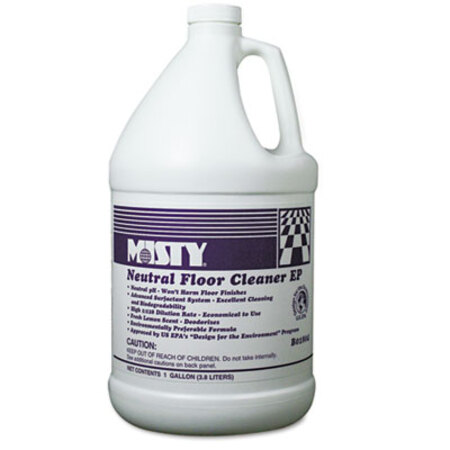 Misty® AMR-1033704