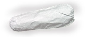 Aspen Surgical Products 35 2502