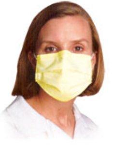 Precept Medical Products 15110