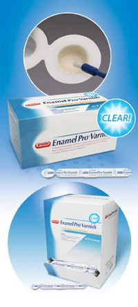 Premier Dental Products 9007542