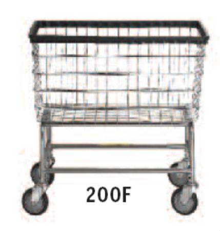 R & B Wire Products 200F