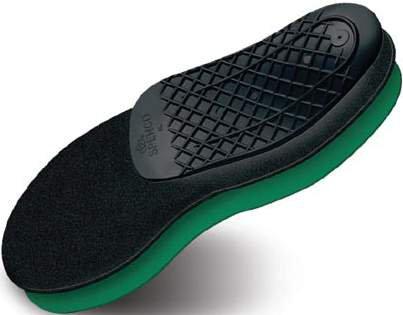 Implus Footcare LLC 43-042-05