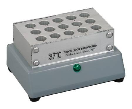 SPS Medical Supply NDB-036