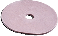 Torbot Ms223B Ostomy Disc Colly-Seel® Pre-Cut Karaya Gum 3/4 h Stoma 3-1/2 In
