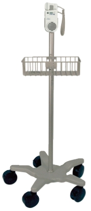 Einheitsgr/ö/ße Novatec Umr/üstset-hr-f/ür X12-142 Mm-crmo-steckachse Schwarz