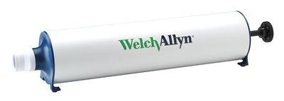 Welch Allyn 703480