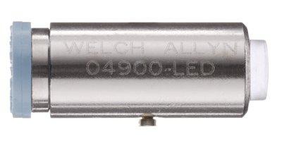Welch Allyn 04900-LED10