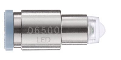 Welch Allyn 06500-LED10