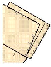 Wilmer W-14030