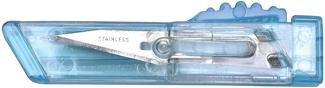 Xodus Medical 90110