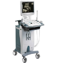 National Ultrasound 00023364