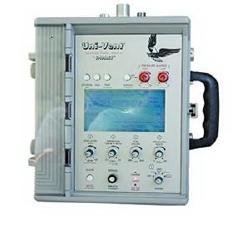 Soma Technology IMP-002