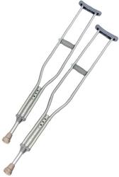 PremierPro™ Underarm Crutch